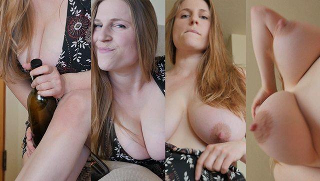 Age of conan nude skins